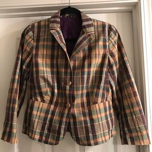 Big Boys Tommy Hilfiger Blazer